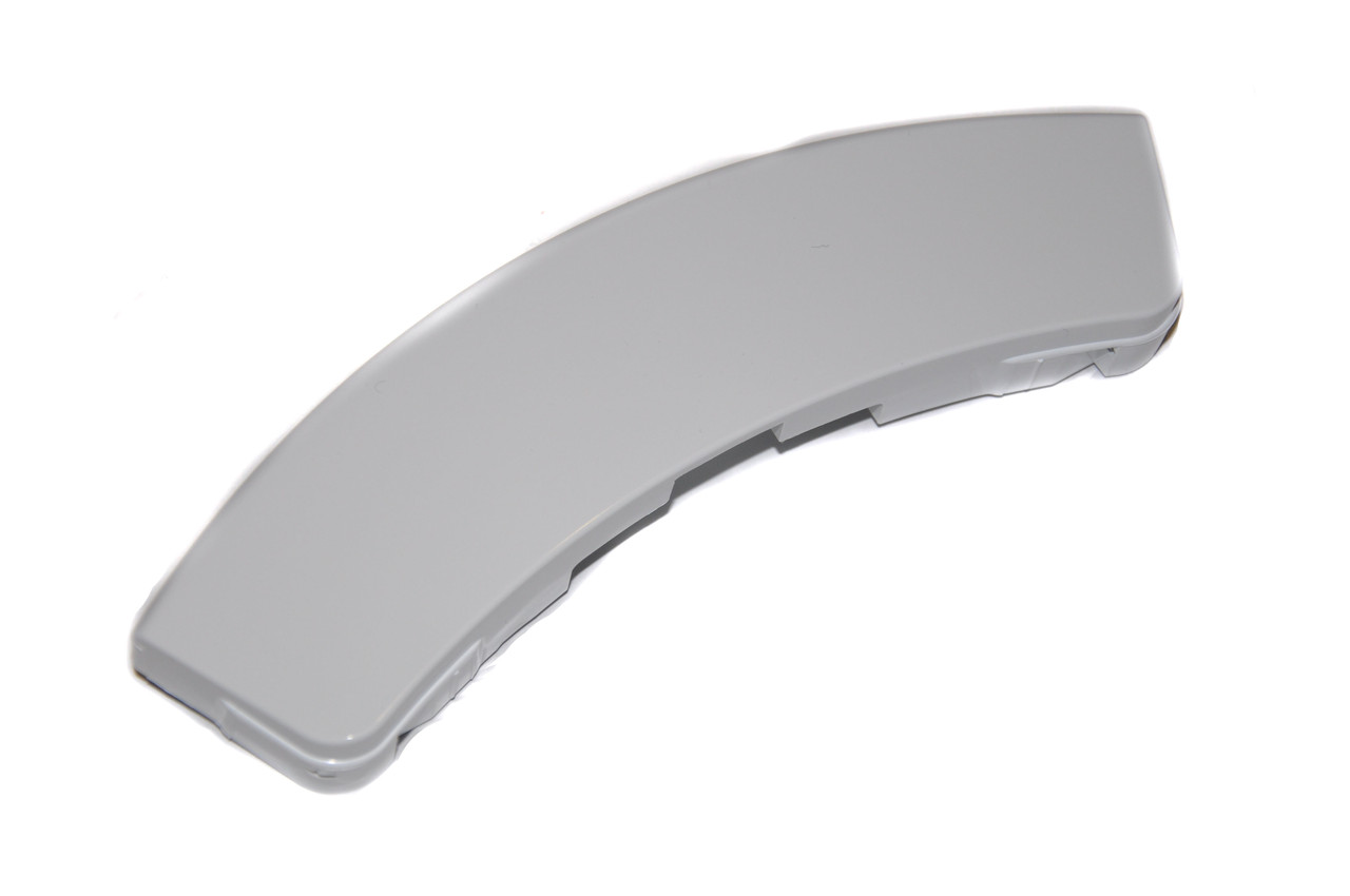 Ручка люка SAMSUNG DC64-00561A