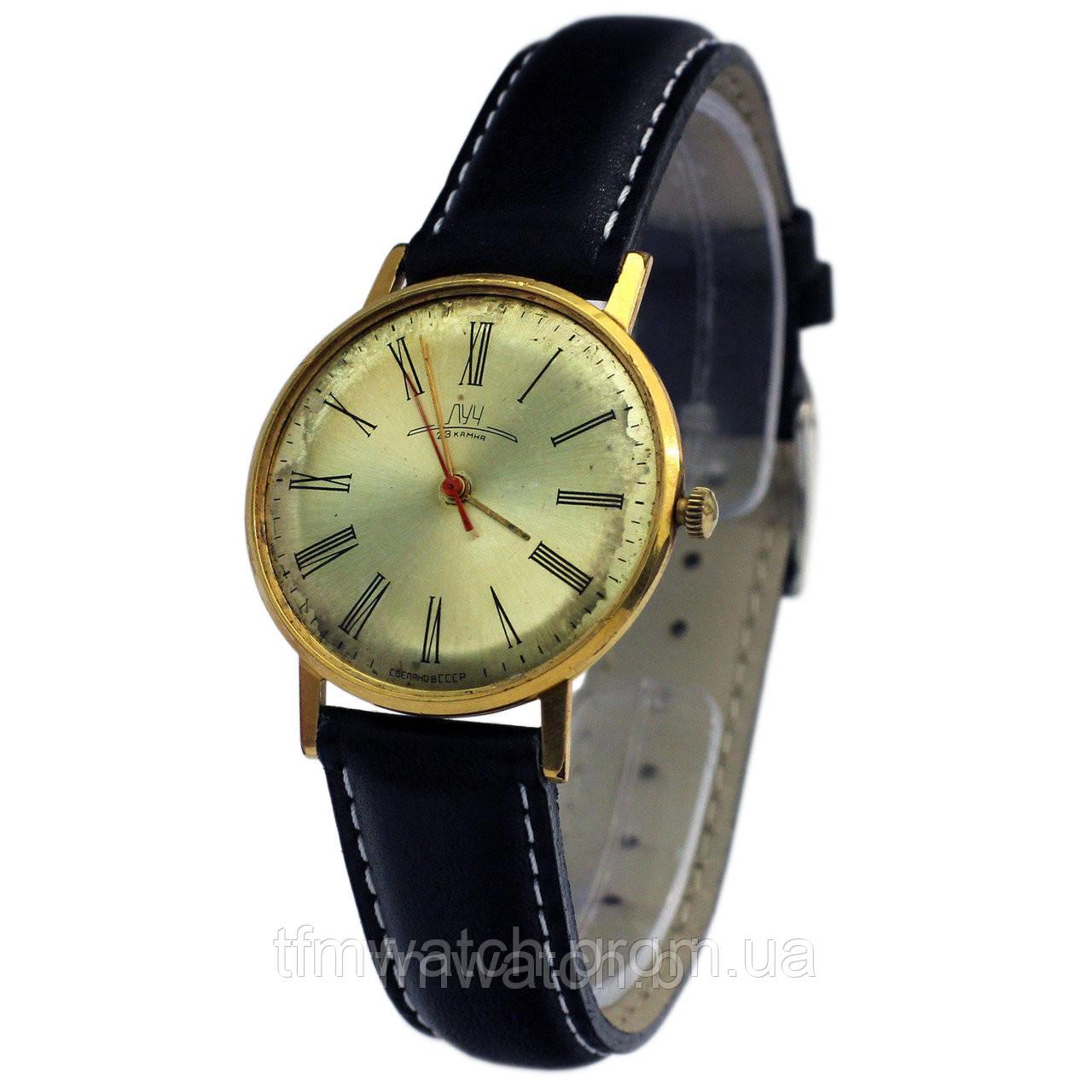 Карманные луч продам часы у швейцарские б срочно часы продать