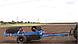 Каток кольчато-шпоровой гидрофицированный  ККШ-9,2Г-02, фото 2
