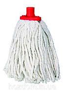 Мор для мытья пола 08280