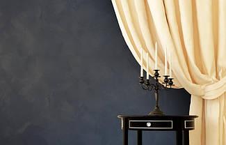 Caravaggio - декоративная паропроницаемая штукатурка, сочетает в себе ценные характеристики венецианской штукатурки с оригинальной элегантной мягкостью и световыми эффектами, характерными для бархатной ткани.