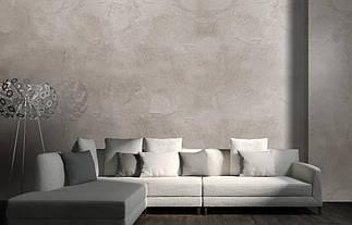 Encausto Fiorentino DRY - сухая декоративная штукатурка на основе гашеной извести с эффектом полуматового мрамора.