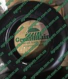 Камера 814-032C 11L X 15SL TUBE 11L X 16SL запчасти к сеялкам Great Plains 814-032с, фото 6