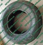 Камера 814-032C 11L X 15SL TUBE 11L X 16SL запчасти к сеялкам Great Plains 814-032с, фото 9