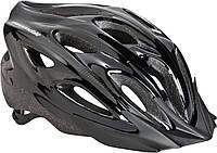 Шлем Cannondale SPORT QUICK размер M 52-58 см BLK