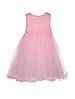 Нарядное детское платье  на 5-6 лет