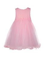 Нарядное детское платье  на 5-6 лет, фото 1