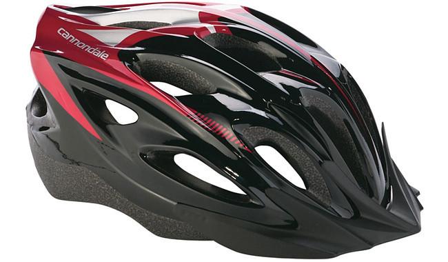 Шлем Cannondale SPORT QUICK размер M 52-58 см BLR