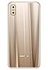 Homtom H10 4/64 Gb gold, фото 3