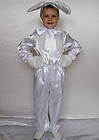 Карнавальный костюм Зайчик №2, фото 1