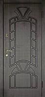 Двери входные металлические Лион, фото 1