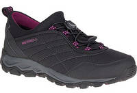 Ботинки женские Merrell Thermo Shiver 6 WTPF