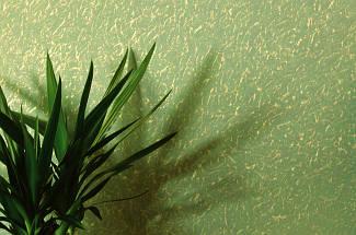 Сeralux — очаровательная и нежная декоративная лессирующая краска с легким радужным блеском и эффектом перламутра. Этот мерцающий материал украшает и подчеркивает самые разнообразные фактурные покрытия и также красив и элегантен сам по себе.