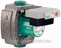 Энергосберегающий насос WILO Stratos ECO 25/1-5