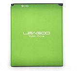 Акумулятор батарея для Leagoo Kiicaa Power 4000 mAh / Оригінал / BT - 591 3.85 V, фото 3