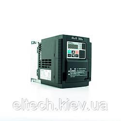 WL200-030HFE, 3кВт, 400В. Преобразователь частоты Hitachi