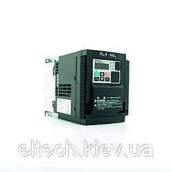 WL200-040HFE, 4кВт, 400В. Частотник Hitachi