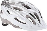 Шлем Cannondale SPORT QUICK размер L 58-62 см white