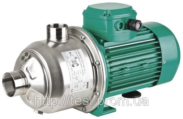 MHI 206-1/E/1-230-50-2 EM 4024290