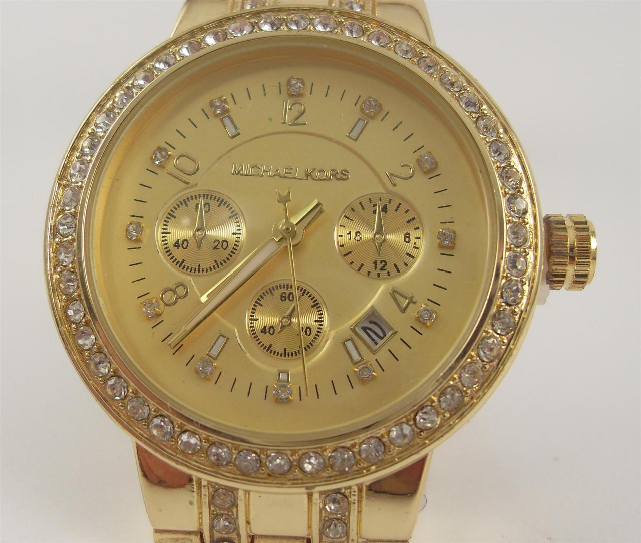 Часы ив сен лоран женские купить наручные часы omax since 1946