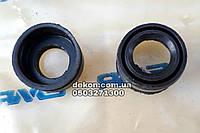 Сальник клапана  ЯМЗ 236 в сборе  черный  производство ЯЗРТИ , фото 1