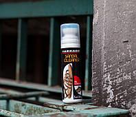 Очиститель Tarrago Sandal Cleaner - 75 мл