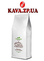 Кава Бразилія Жовтий Бурбон 250 г Спешелти кави Specialty coffee