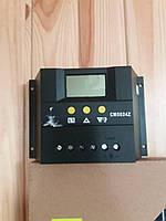 Контроллер заряда ШИМ 50А 12-24 Вт СМ5024Z