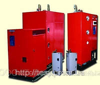 Парогенератор электрический ТЕСИ АПГ-Э 420/335, фото 1
