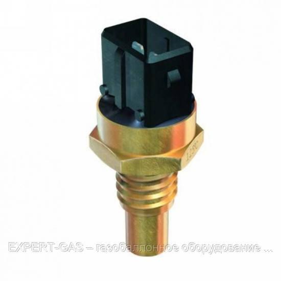 Датчик температуры газа КМЕ Zenit