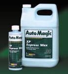 № 89 - XP Express Wax™, глубокий глянец