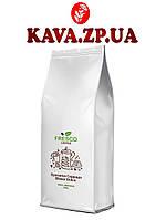 Кава Бразилія Серрадо 250 г Спешелти кави Specialty coffee