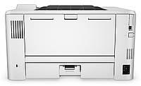 Принтер HP LaserJet PRO 400 M402dne mono
