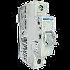 Автоматический выключатель MB110A Hager