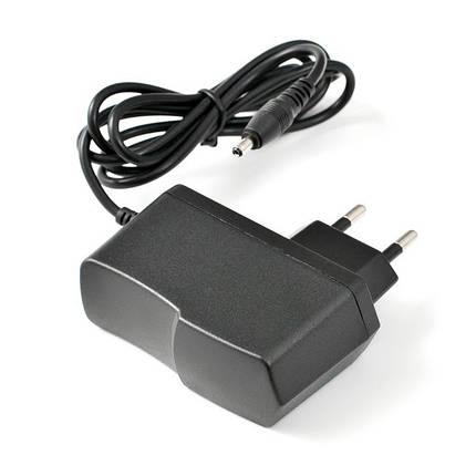 Зарядное устройство CH-825(2A), фото 2