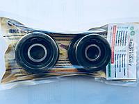 Ролики (успокоители) ленточных пил, фото 1