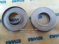 Шайба пружины клапана ЯМЗ 7511-1007025 производство ЯМЗ