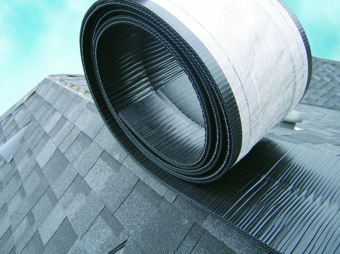Вентиляционный элемент Armourvent Multi Plus, фото 2
