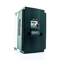 WL200-150HFE, 15кВт, 400В. Инвертор Hitachi