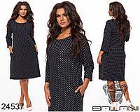 fcaa18836ab Пальто мила нова в категории платья женские в Украине. Сравнить цены ...