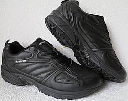 c921780d683da7 Чоловіче взуття гіганти великого розміру 46-50 . Товары и услуги ...