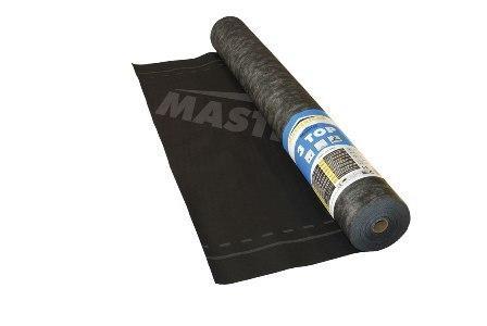 MASTERMAX 3-TOP супер-диффузионная мембрана для кровли