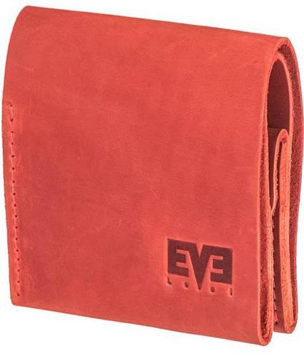 390a3442deb6 Мужские кошельки и портмоне Цвет Красный