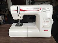 Швейна машина Janome My Excel W23U, фото 1