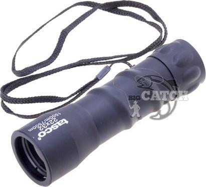 Монокуляр Tasco 22*32 black