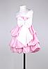 Шикарное нарядное платье  для девочек