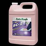 № 78 - BC-2, восстановления лако-красочных покрытий
