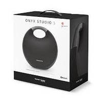 Акустическая система  Harman Kardon Onyx Studio 5 (Black)