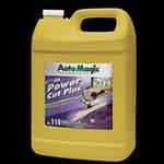 № 110 - Power Cut Plus, удаление тяжелых окислений