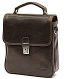 Мужская сумка барсетка, фото 2